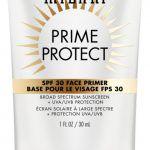 Face Primer Protecting SPF 30 - Comprar Online