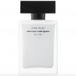 For Her Pure Musc Eau de Parfum - La Mejor selección On line