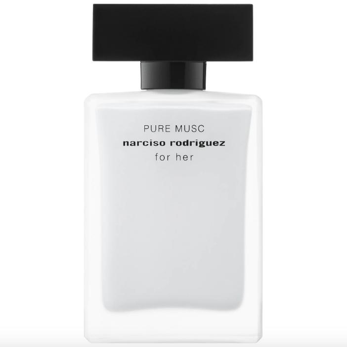For Her Pure Musc Eau de Parfum - La Mejor selección On line 2