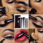 Foundation Brush Isadora - La Mejor selección On line