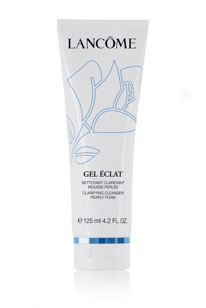 Gel eclat nettoyant clarifiant - Mejor selección On line 2