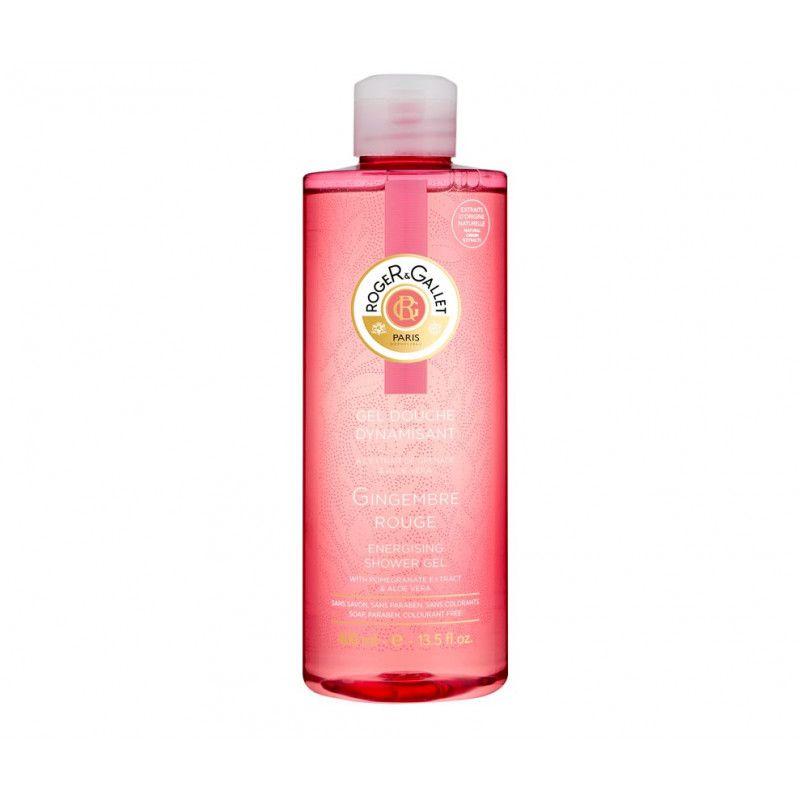 Gingembre gel de ducha - Mejor selección On line 2