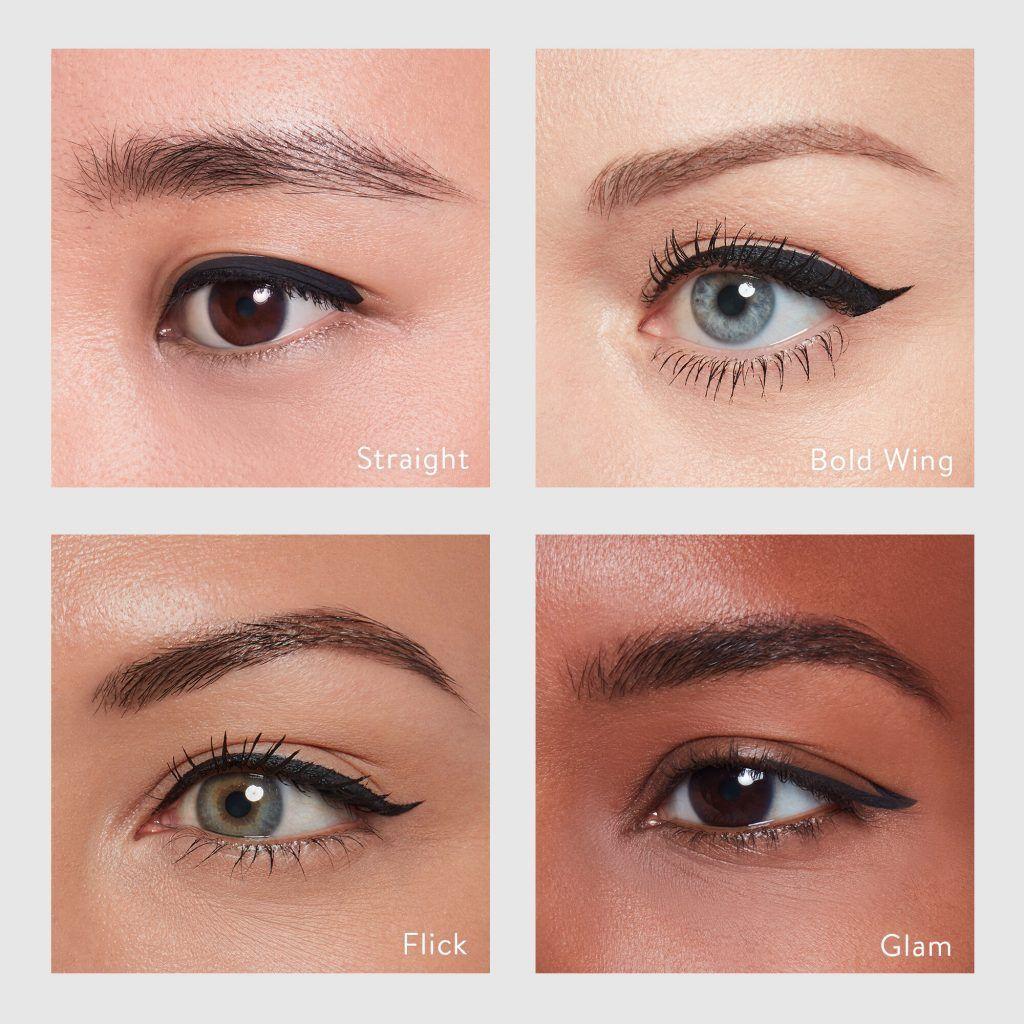 Honest Beauty Liquid Eyeliner - Top 5 On line 2