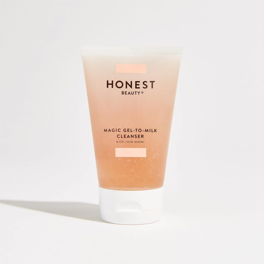 Honest Magic Gel to Milk Cleanser - Top 5 en Linea 2