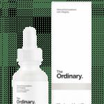 Hyaluronic Acid 2% + B5 - La Mejor selección On line