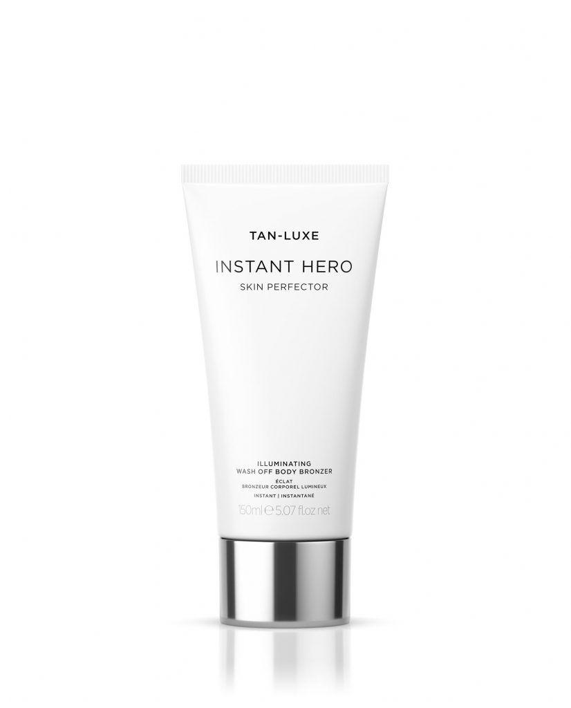 Instant Hero Illuminating Skin Perfector - Donde comprar On line 2