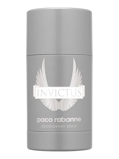 Invictus Desodorante Stick - Top 5 Online 2