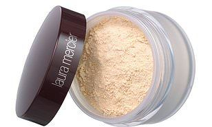Invisible Blurring Loose Powder -  Mejor selección On line 2
