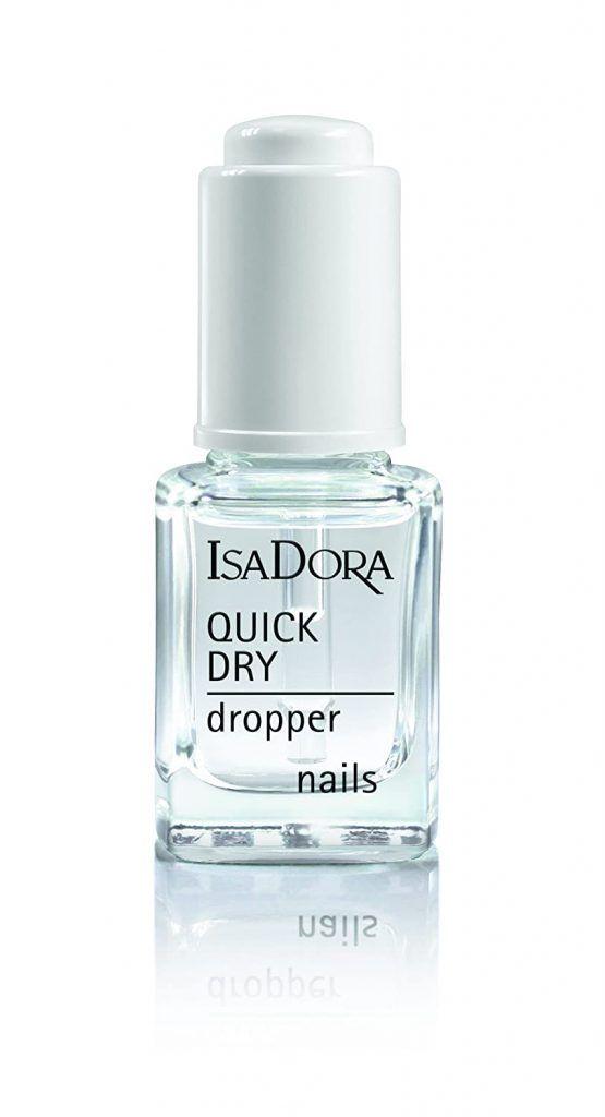 Isadora Quick Dry Dropper - Opiniones Online 2