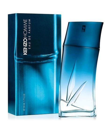 Kenzo Homme Eau de Parfum - Comprar en Linea 2