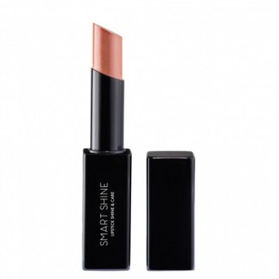 Labial Smart Shine Lipstick - Donde comprar On line 2