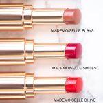 L'Absolu Mademoiselle Shine - Opiniones Online