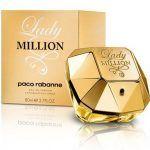 Lady Million Eau De Parfum - La Mejor selección On line