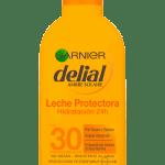Leche Protectora Solar Hidratante IP20 - Comprar en Linea