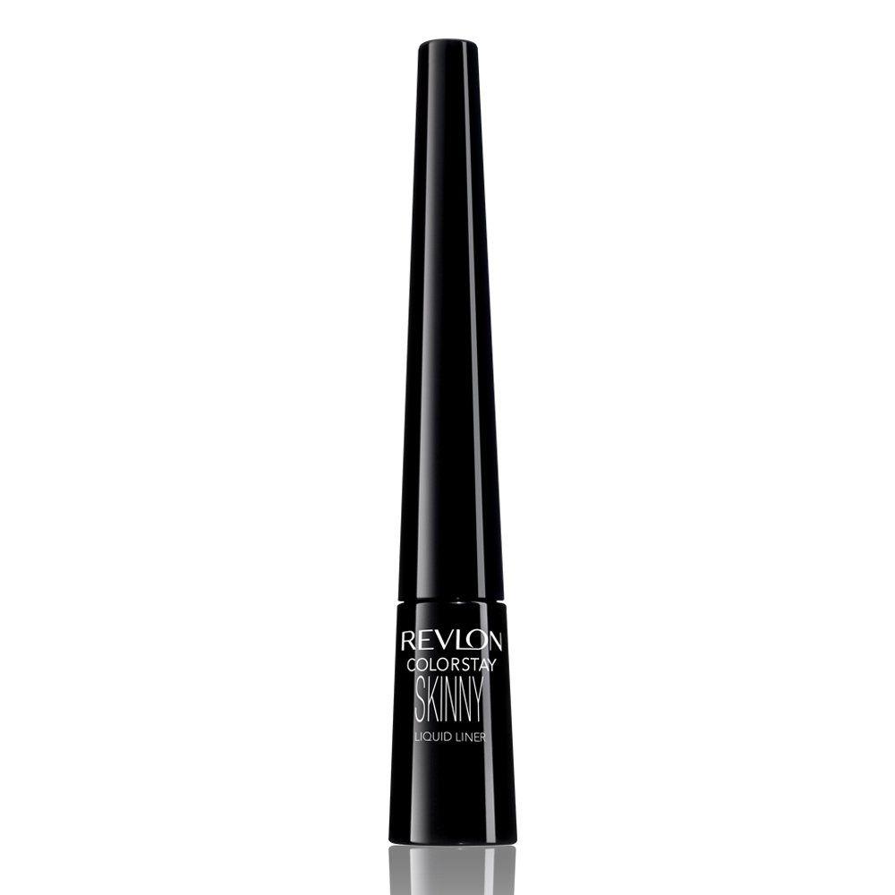 Liquid Eyeliner Into The Black - Comprar Online 2