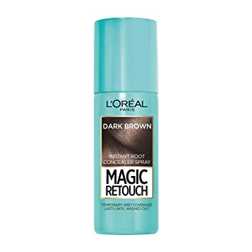 Magic Retouch Sos Castaño - Opiniones Online 2