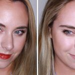 Make Up Sensation Eyes - Opiniones en Linea