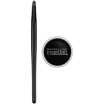 Making Eyes Gel Eyeliner Powder - Top 5 Online 2