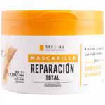 Mascarilla Reparación Total - Opiniones en Linea