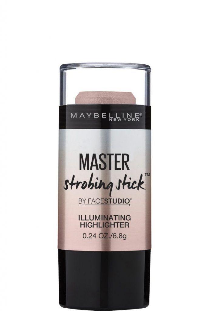 Master Strobing Stick -  Mejor selección On line 2