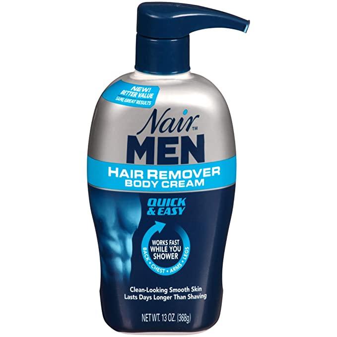 Men Shower Foam - Donde comprar en Linea 2