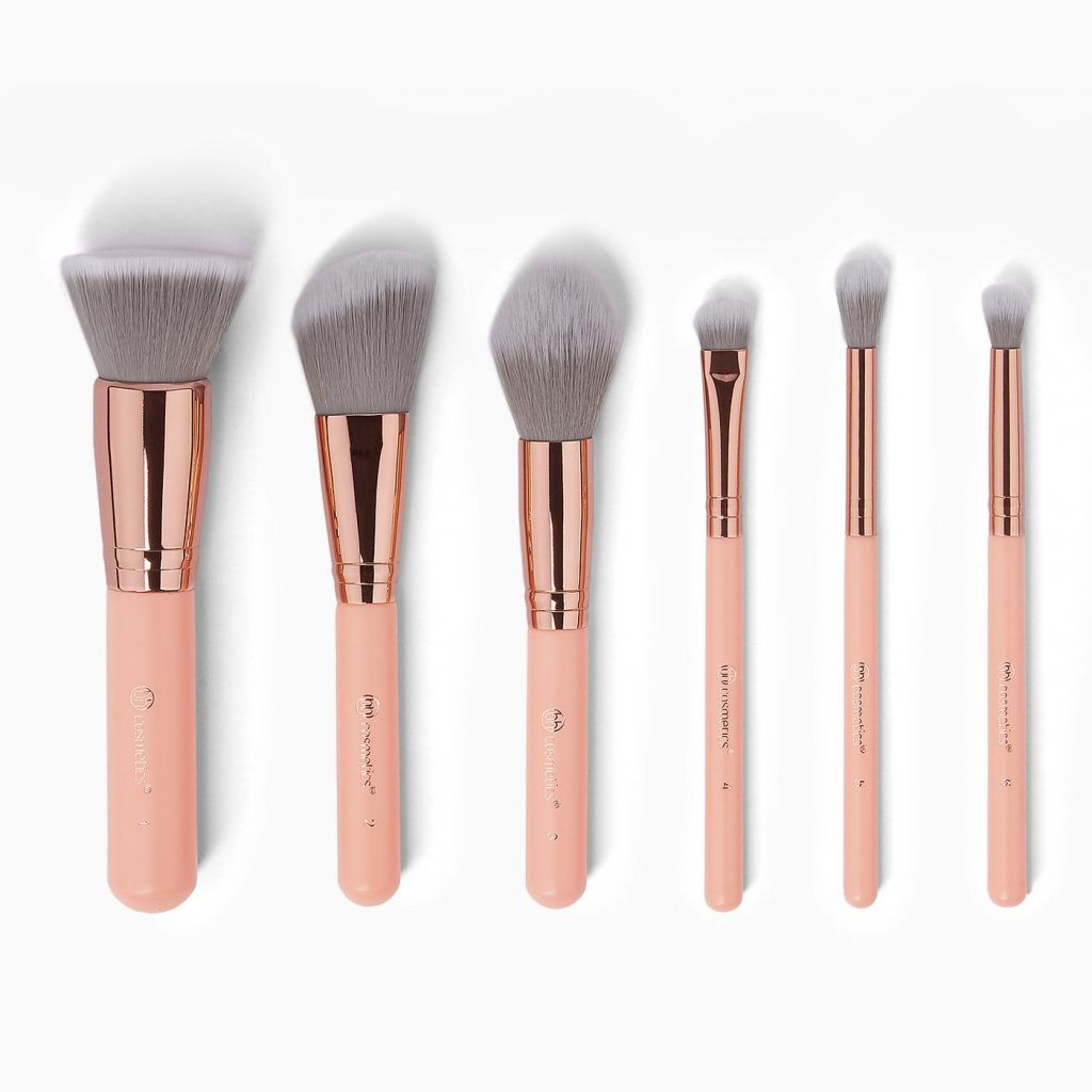Mini Contouring Brush - Top 5 Online 2