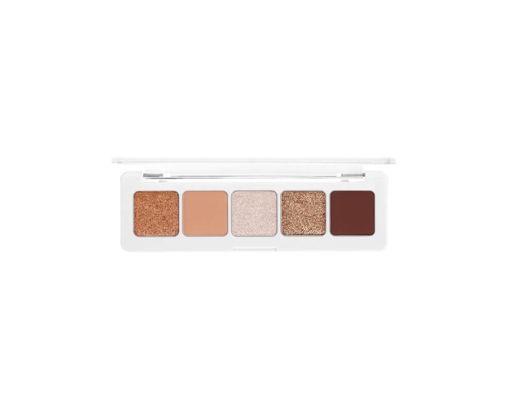 Mini Glam Palette - Comprar en Linea 2