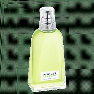 Perfumes 151