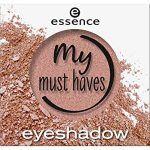 My Must Haves Paleta Sombra de Ojos - Comprar Online