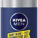 Nivea For Men Hidratante Rostro Y Barba - Opiniones On line