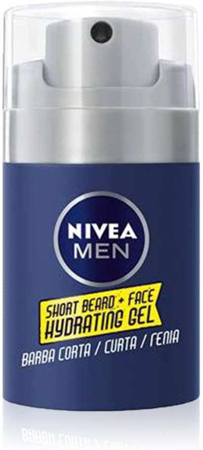 Nivea For Men Hidratante Rostro Y Barba - Opiniones On line 2