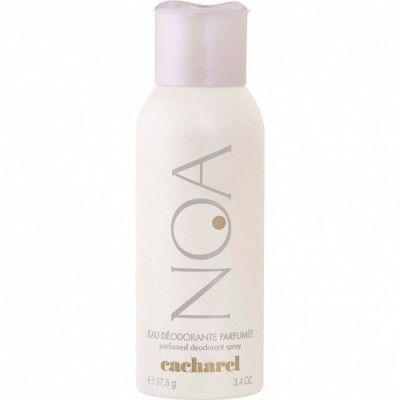 Noa Desodorante en Spray - Top 5 en Linea 2