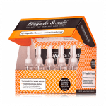 Pack Anti Caída 10 Ampollas Premium - Comprar On line