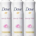 Pack Desodorante Dove Spray Original - Donde comprar Online