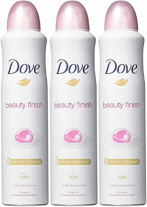 Pack Desodorante Dove Spray Original - Donde comprar Online 2