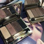 Palette 4 Colores Clarins - Opiniones Online