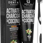 Pasta Dental Herbal - Donde comprar On line