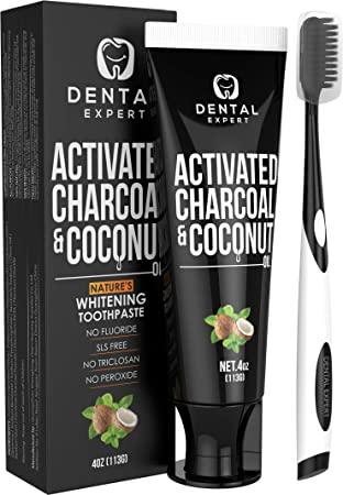 Pasta Dental Herbal - Donde comprar On line 2