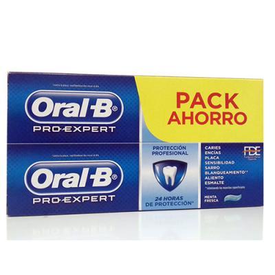Pasta Dental Pro Expert Multiprotección - Donde comprar On line 2