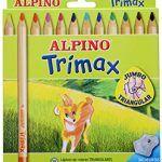 Pencil Sharpener Jumbo - Donde comprar On line