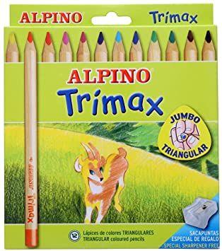 Pencil Sharpener Jumbo - Donde comprar On line 2