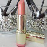 Perfect Color Lipstick - La Mejor selección Online
