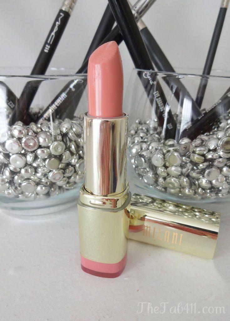 Perfect Color Lipstick - La Mejor selección Online 2