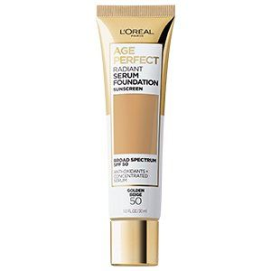 Perfect Radiance Foundation - Donde comprar en Linea 2