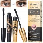 Perfect Volume Mascara WP - Top 5 Online