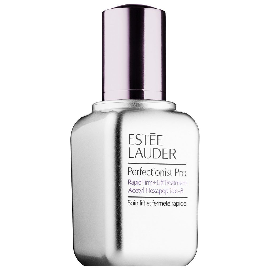 Perfectionist Pro Rapid Lifting Serum - Top 5 en Linea 2