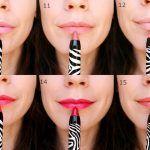 Phyto lip twist - La Mejor selección Online