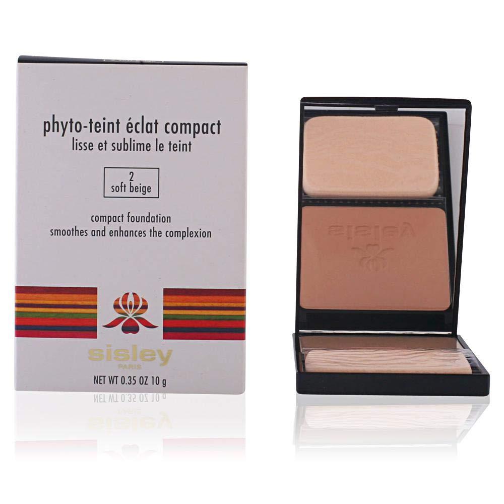 Phyto teint eclat compact - Donde comprar Online 2