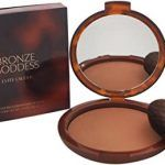 Polvos Bronceadores Bronze Goddess - Top 5 On line