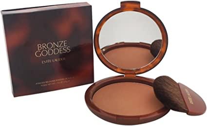 Polvos Bronceadores Bronze Goddess - Top 5 On line 2
